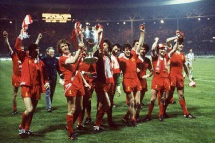 Liverpool (1977-78)