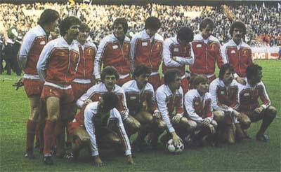 Liverpool (1980-81)