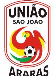 União São João E. C.
