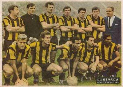 Peñarol (1960)