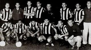 Peñarol (1961)