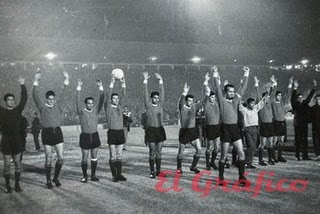 Independiente (1964)