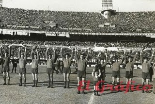 Independiente (1965)