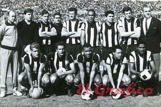 Peñarol (1966)