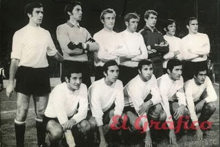 Estudiantes (1970)