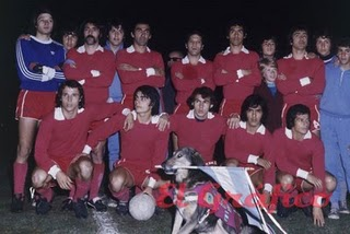 Independiente (1974)