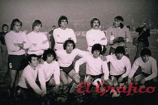 Boca Juniors (1977)