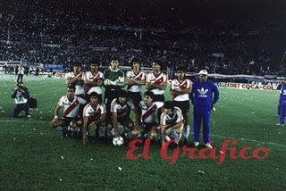 River Plate (1986)