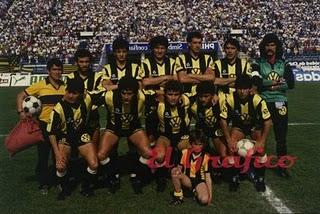 Peñarol (1987)
