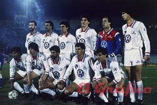 Nacional (1988)