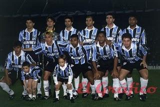 Grêmio (1995)