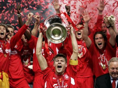 Liverpool (2004-05)