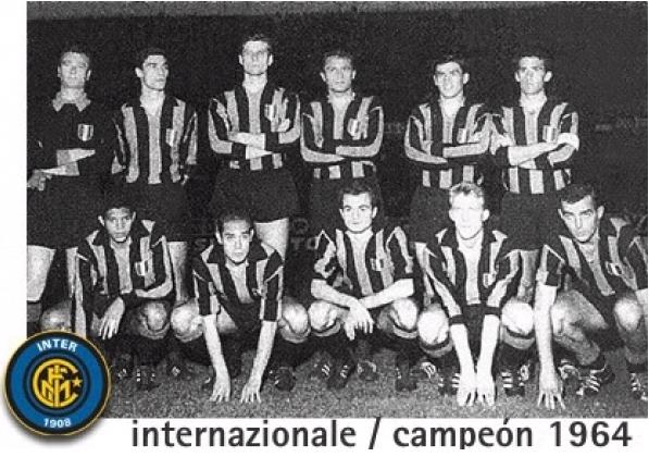 Internazionale (1964)