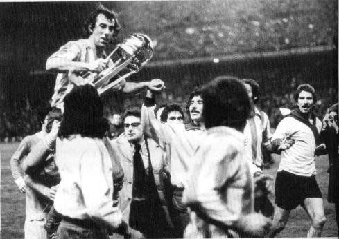 Atlético de Madrid (1974)