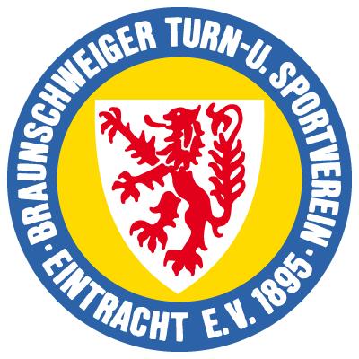 Eintracht Braunschweig (AL.OC.)
