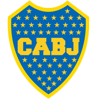 Boca Juniors (ARG)