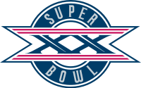 Super Bowl XX (1986)