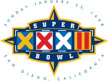 Super Bowl XXXII (1998)
