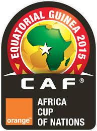 Copa Africana de Nações 2015