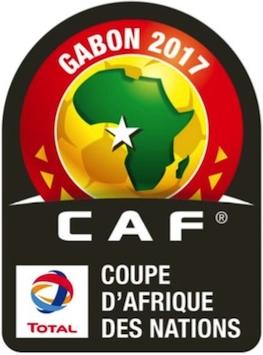 Copa Africana de Nações 2017