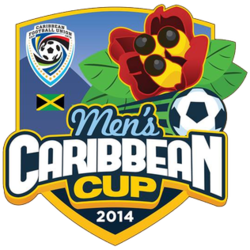 Copa do Caribe 2014