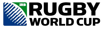 Copa do Mund de Rugby