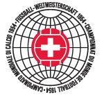 Suíça 1954
