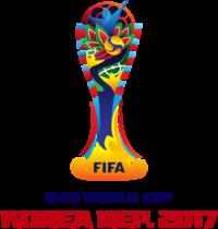 Mundial Sub-20 2017